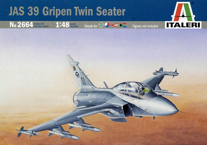 Resultado de imagen de J-39 gripen model kit