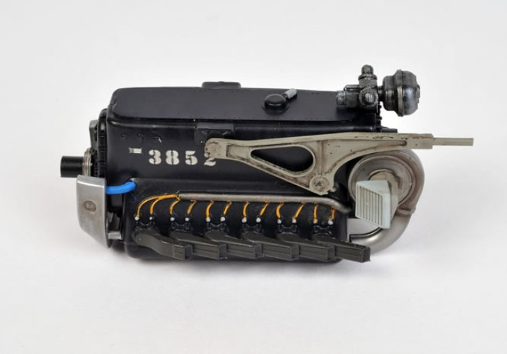 Bg 109 Engine Flush Review