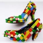 finn-stone-lego-stilettos-352x288[1]
