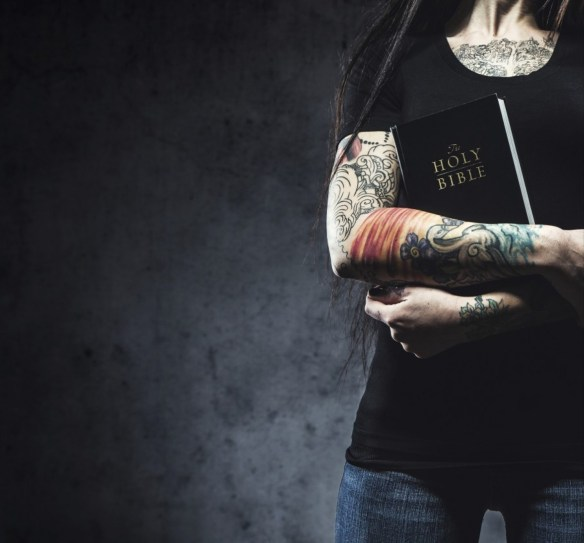 Can hipster Christianity save the church?