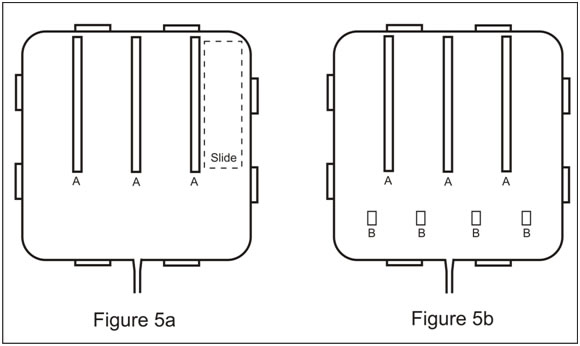Constructing and Using a Drip Flow Reactor