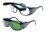 acc_flipup_shades-8