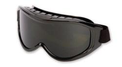 eyeshades 017035