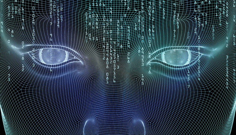 AI Data Center Security