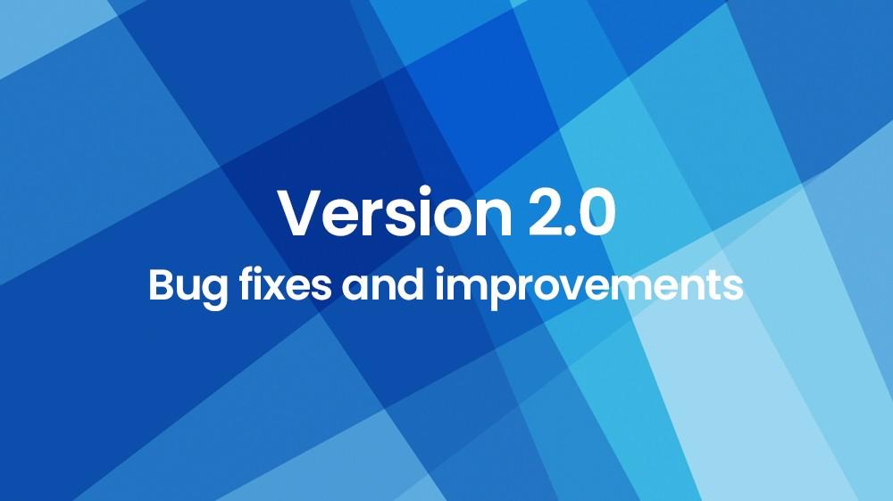 Hyperview V2.0