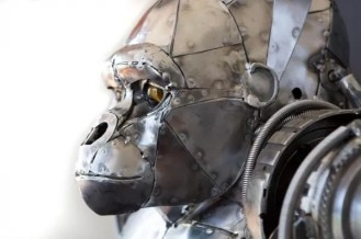 mechanical-metal-gorilla--closeup-2_1