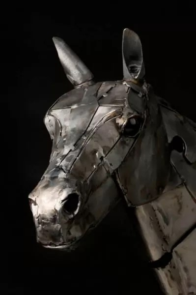 metal_horse_sculpture_-_curious