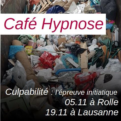 Café Hypnose