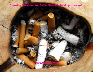 SMOKINGCESSATION