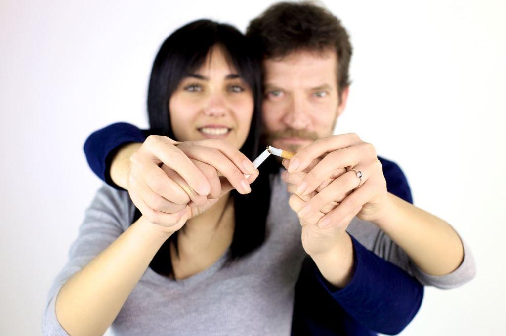 L'hypnose, un moyen efficace pour arrêter de fumer, cabinet d'hypnothérapie en Alsace.