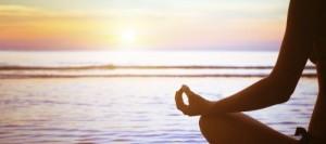 Stress & Anxiété Hypnose
