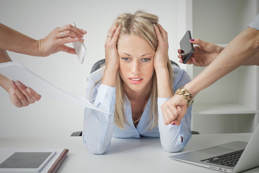 Accueil 0Stress_Burnout