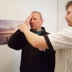 Hypnotisieren lernen