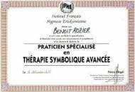 Thérapie Symbolique Avancée Hypnoses-Humaniste