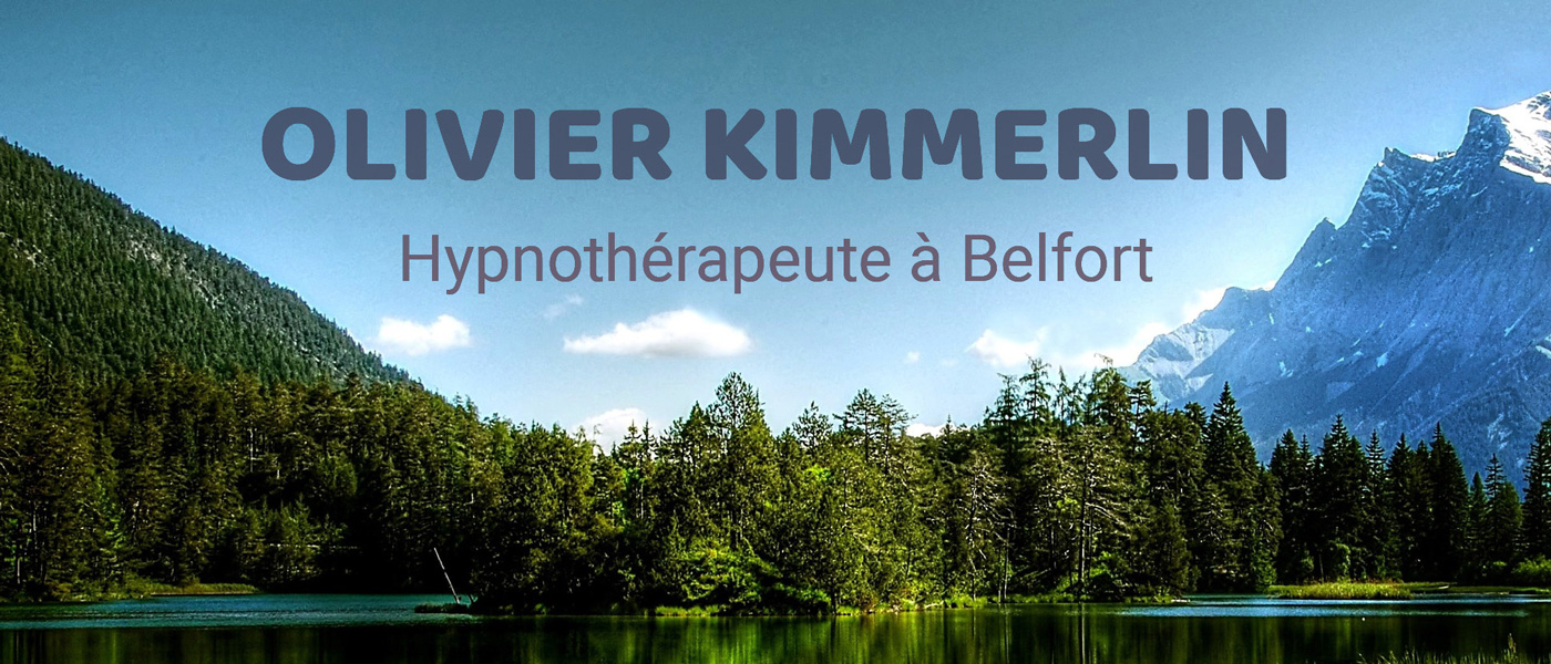 entete-site-olivier-kimmerlin-hypnose-therapeutique-belfort-hypnotherapeute-