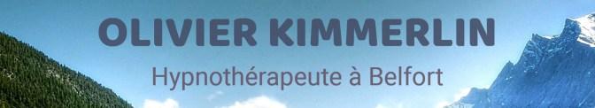 entete-site-olivier-kimmerlin-hypnose-belfort-hypnotherapeute-