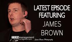 james_brown_guests