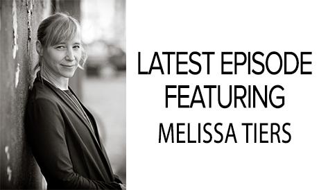 Melissa Tiers