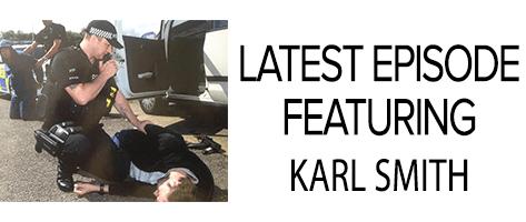 Karl Smith