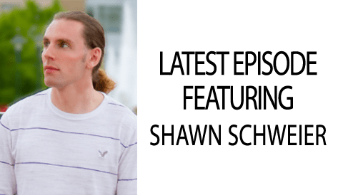 Shawn Schweier