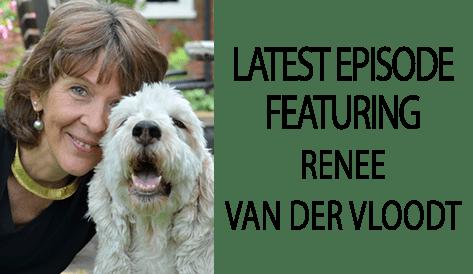 Renee Van Der Vloodt