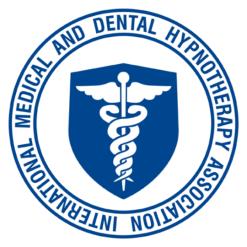 Image result for international medical & dental hypnotherapy association