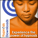 Self hypnosis sessions from hypnosis downloads.com