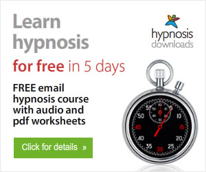 learn hypnosis 300 250 - How Hypnosis Changes The Brain