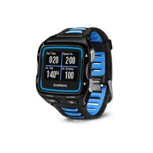 Garmin-Forerunner-920XT-with-HRM-GPS-Running-Computers-Black-Blue-AW14-010-01174-30