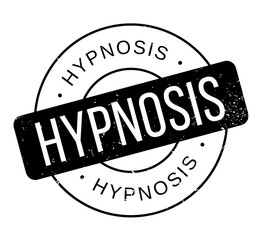 How Hypnosis Can Help Build Your Confidence and Improve