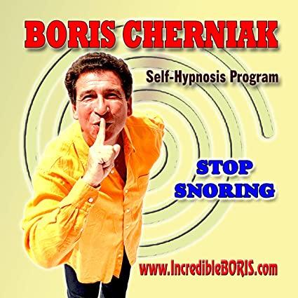 Stop Snoring Mp3 download