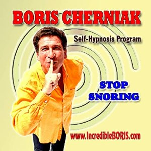 Stop Snoring Mp3 download