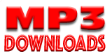 Hypnosis MP3 Downloads