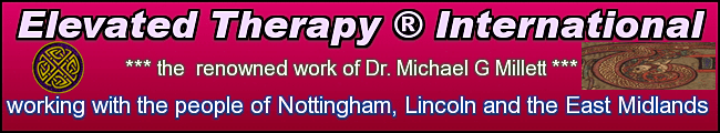 Hypnotherapy for Anxiety in Nottingham