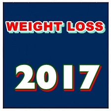 Weight Loss Nottingham