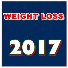 Weight Loss Nottingham