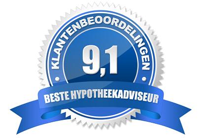 Beste Hypotheekadvies Eindhoven