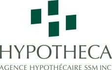 Logo Hypotheca SSM