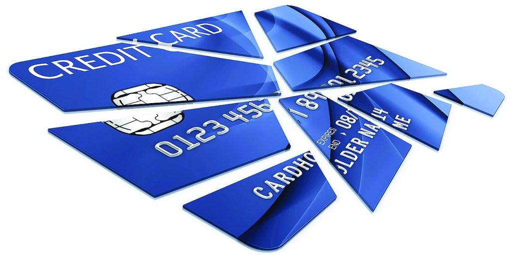 insolvabilite et pret hypothecaire