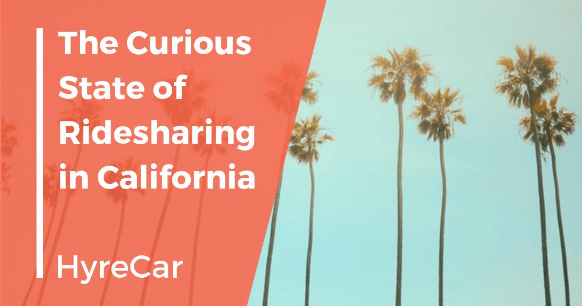 Rideshare, ridesharing, rent a car for california, carsharing california, mobility