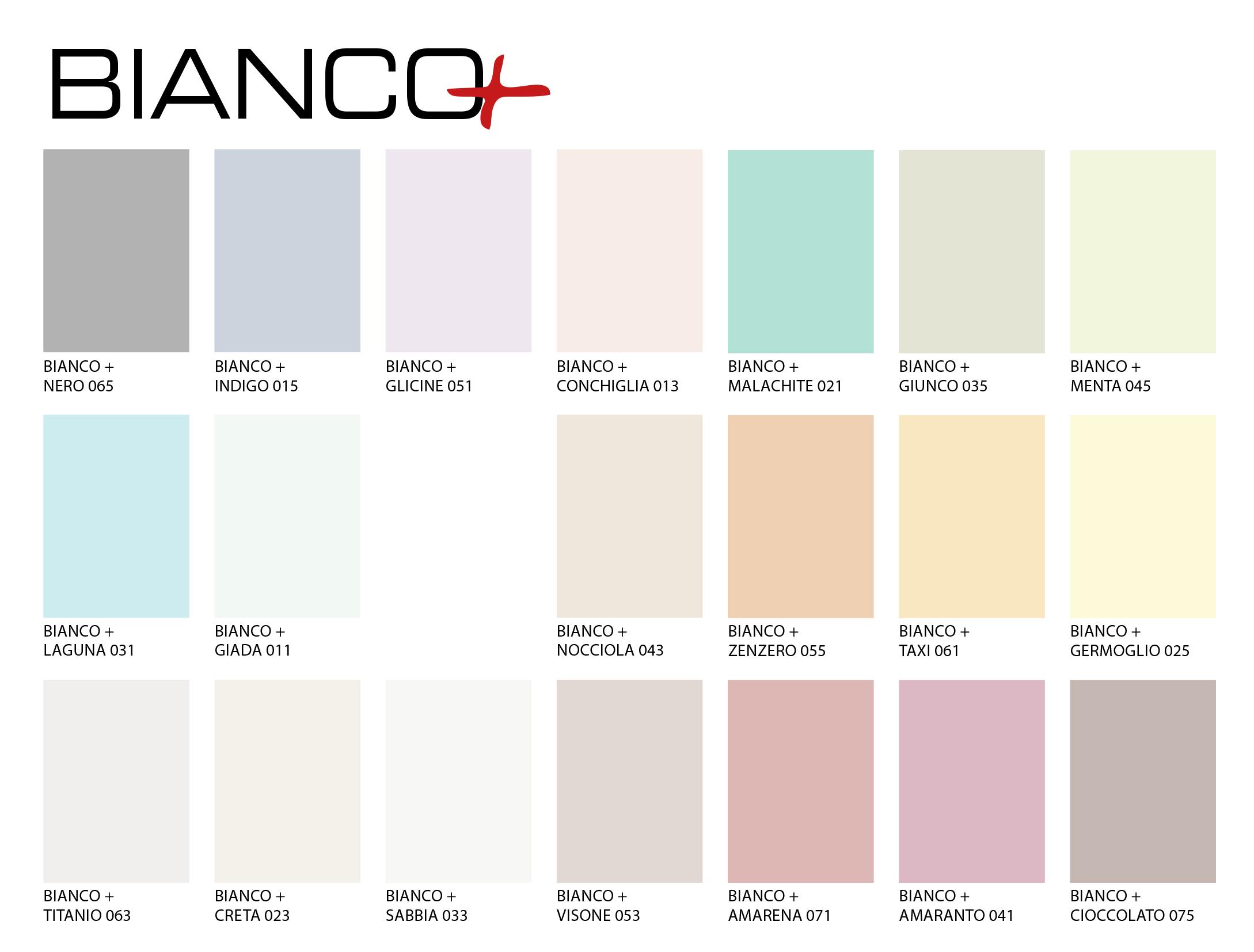 I colori per pareti interne sono adatti per tinteggiare casa e qualsiasi ambiente, anche professionale, come alberghi, ristoranti e luoghi di lavoro. Hyrid Colora E Decora La Tua Casa Cartella Colori