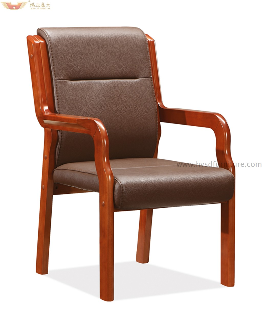 conference room chairs without wheels upholster dining chair  page 5 hongye shengda office
