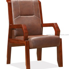 High End Computer Chair Maitland Smith Chairs Traditional Settled Conference D 342