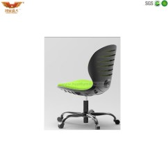 Colorful Desk Chairs Chair Covers Etsy And Economical Computer Hongye Shengda