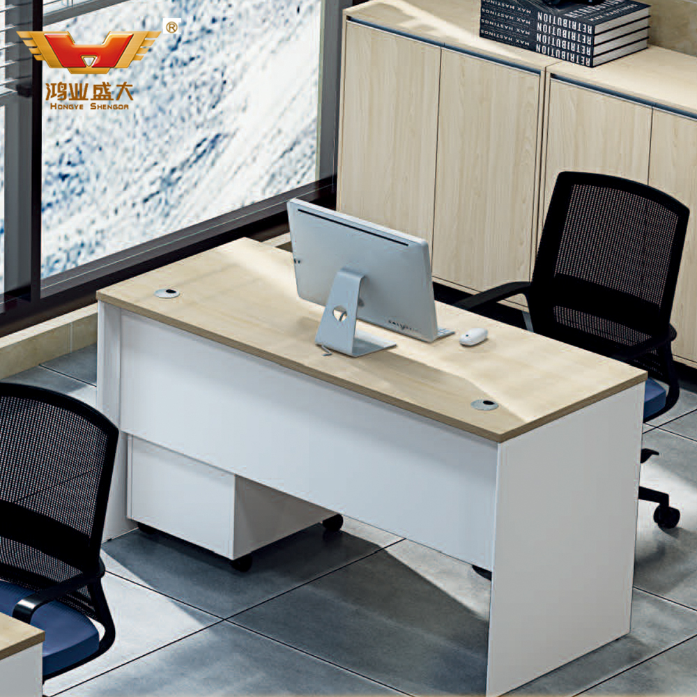 Modern Design Office Desk Modular Office Workbench JS
