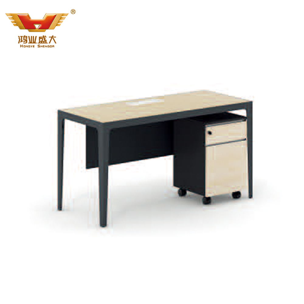 Office Desk Modular Office Executive TableYYD0514