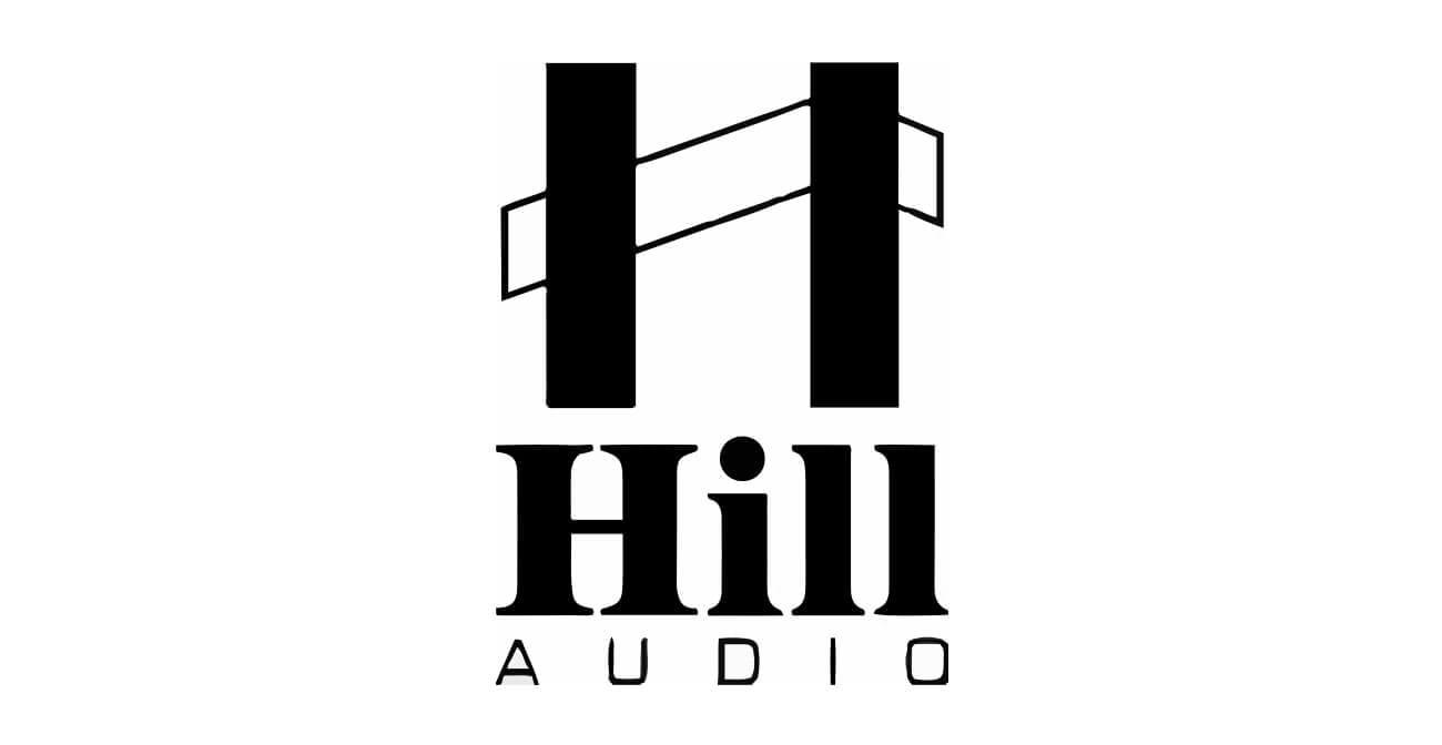 Hi-Fi, DJ, PA & Studio Audio Equipment Sales, Service
