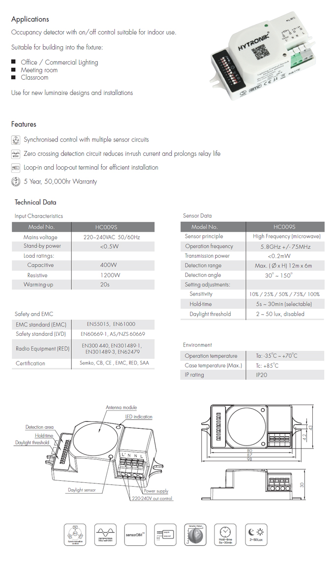 osram t5 ballast wiring diagram yamaha raptor 660 tridonic emergency : 41 images - diagrams ...
