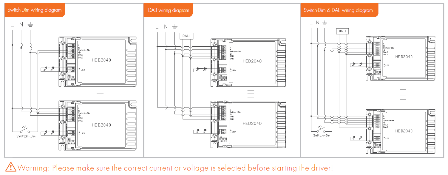 hight resolution of wiring diagram hed2040 3