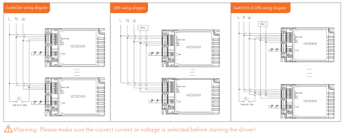 small resolution of wiring diagram hed2040 3